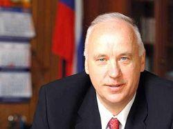 Россия и США начнут переговоры о взаимной выдаче подозреваемых