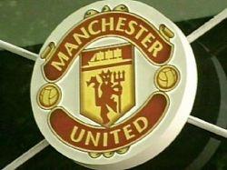 """Алишер Усманов мог купить и акции \""""Манчестер Юнайтед\"""", но передумал"""
