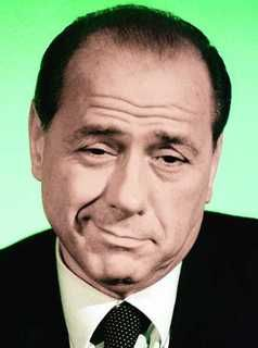 Берлускони заинтерисован в Роналдиньо