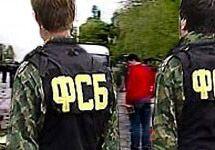 В наркоконтроле ждут новых арестов
