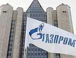Новой «газовой войны» не будет – «Газпром» договорился с Украиной