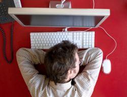 Оптимизируем сон для улучшения работоспособности