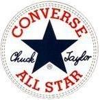 Кеды Converse сделают сами потребители