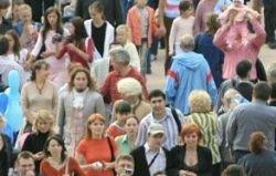 Ксенофобия грозит обернуться конфликтами между этническими русскими