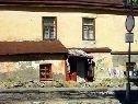 В России половина жилья признана ветхим
