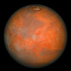 Добровольцы, отобранные для земного полета на Марс, неплохо заработают