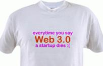 Обзор экспертных мнений по web 3.0