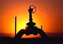 "Украина погасит долг перед \""Газпромом\"" до 1 ноября"