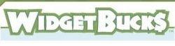 WidgetBucks - пусть блоггеры заработают