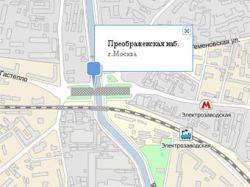 Грабители в милицейской форме отняли у бизнесмена миллион рублей