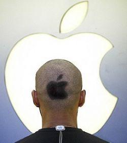 Apple сегодня - это Microsoft вчера. Мнение