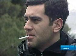 Прокуратура обвинила Окруашвили в нелегальной торговле керосином