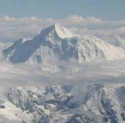 Эверест могли покорить на три десятилетия раньше