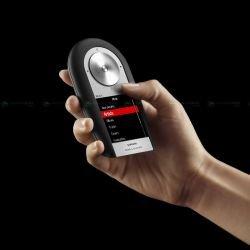 Samsung serenata – телефон с 4гигабайтным плеером (видео)