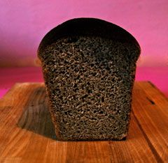 Хлеб в России может дорожать