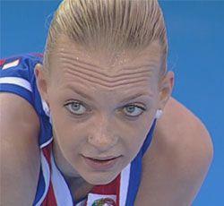 Евробаскет: Россия заняла первое место в группе и сыграет в 1/4 с Литвой