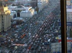 На что Москва потратит триллион