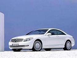 Forbes опубликовал рейтинг самых дорогих и самых дешевых в эксплуатации машин