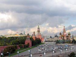 Кремль избавляется от полпредов: их переводят в Москву