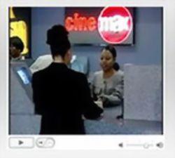 Онлайн-видео теперь на службе у рекрутинга
