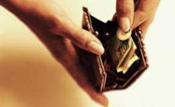 Бизнесмены уйдут от налогов и без помощи государства