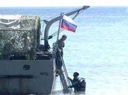 Командование ВМФ могут отправить в Адмиралтейство