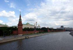 Почему Москва уже никогда не будет нормальным городом