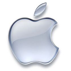 Apple прячет новый iPhone