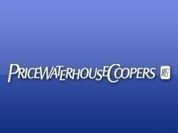 Суд признал все претензии налоговиков к PwC