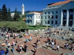 Университет Беркли выложил записи лекций на YouTube