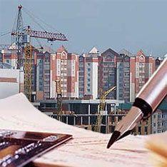 Для банков введут санкции за небрежное отношение к ипотеке