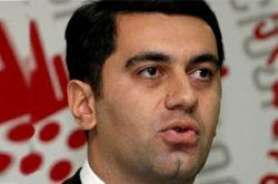 Окруашвили был замещан в махинациях с поставками авиационного керосина
