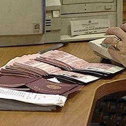 ОАЭ меняют правила оформления визы