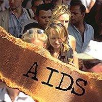 В России зарегистрировано более 390 тыс. носителей ВИЧ-инфекции, а число больных СПИДом – свыше 3,5 тысячи