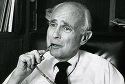 Умер прославленный редактор журнала Forbes