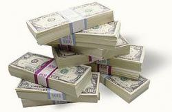 Взять кредит через посредника — за и против