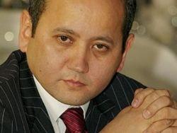Как сообщил Financial Times его адвокат, Аблязов... фото с сайта.  Специальное подразделение полиции Франции...