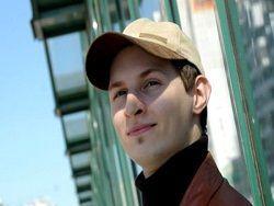 Соцсети возмущены  хамским  поступком Павла Дурова