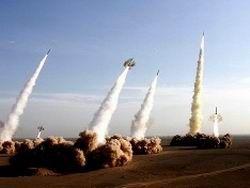 Военная операция в Сирии повлечет удар по Израилю