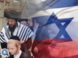 Новый великий исход из Израиля. Евреи возвращаются