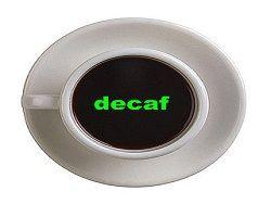 влияет ли употребление кофе на потенцию
