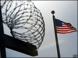 Тюрьма как апогей демократии