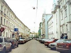 Найденные в центре Москвы трупы пролежали в подвале около 60 лет