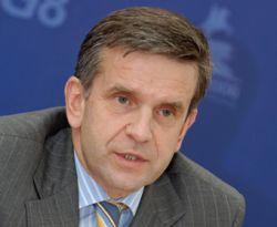 Федеральная целевая программа «Здоровье» трещит по швам: за 2006 г. украдено 400 млн. рублей