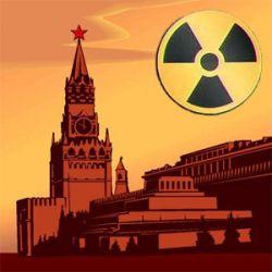 Путин создает атомною госкорпорацию