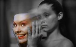 Психология на службе бизнеса: способы манипуляции сознанием
