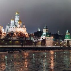 Начался третий этап распада российской империи