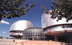 Обязательное преподавание «Основ православной культуры» оспорят в Европейском суде
