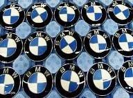 BMW посадит Пласидо Доминго за руль нового автомобиля