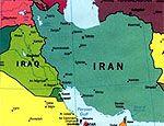Авантюра США в Ираке и Иране – прицел на Россию и Китай